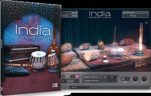 NI_India_01