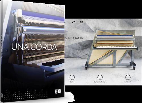NI_Una_Corda_01