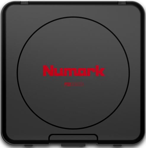 Numark_PT01Scratch_04