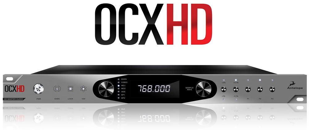 OCX_HD