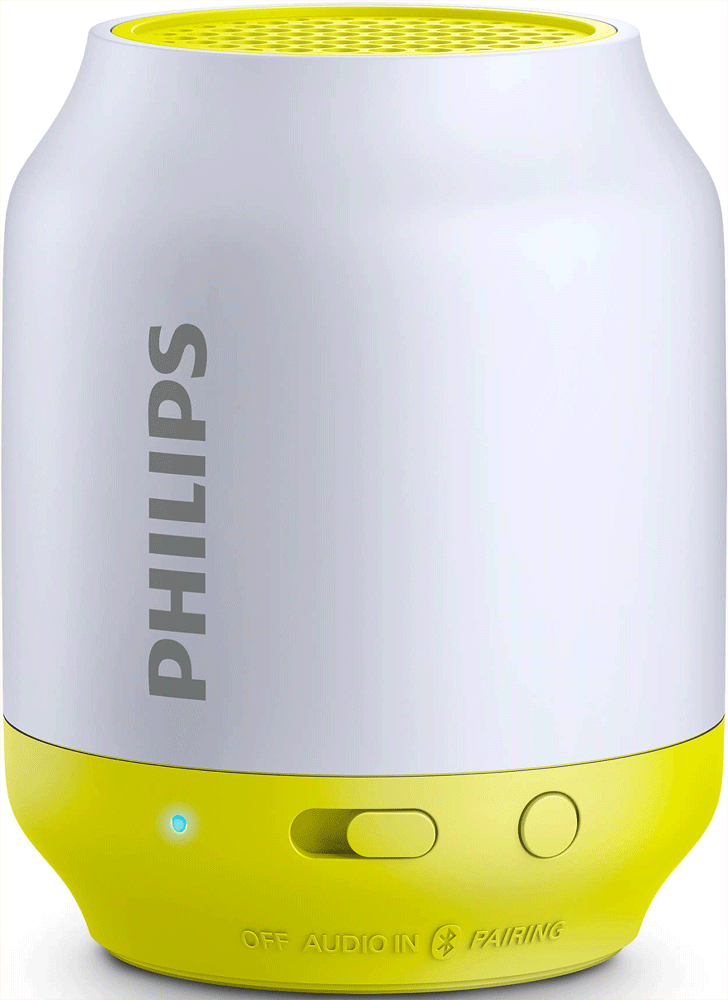 PHILIPS_BT50L