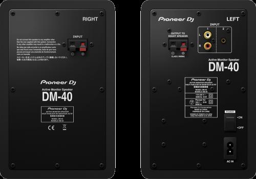 PioneerDJ_DM-40_03