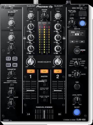 PioneerDJ_djm-450_01