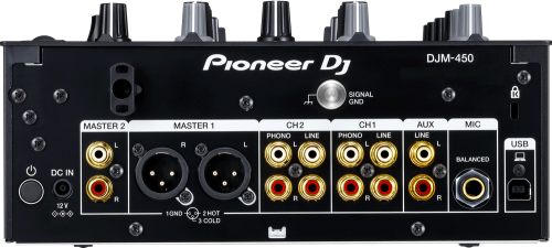 PioneerDJ_djm-450_03