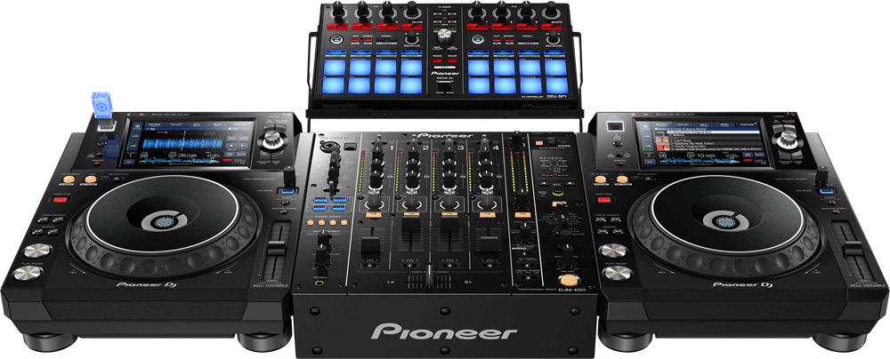 PioneerDJ_xdj-1000mk2_01