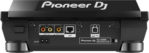 PioneerDJ_xdj-1000mk2_03