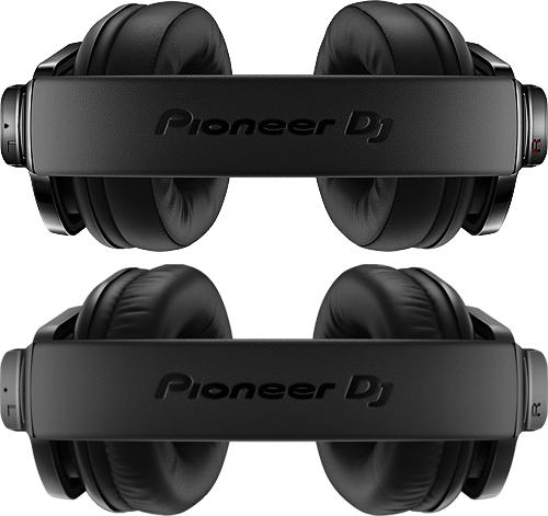 Pioneer_HRM6_HRM5_02