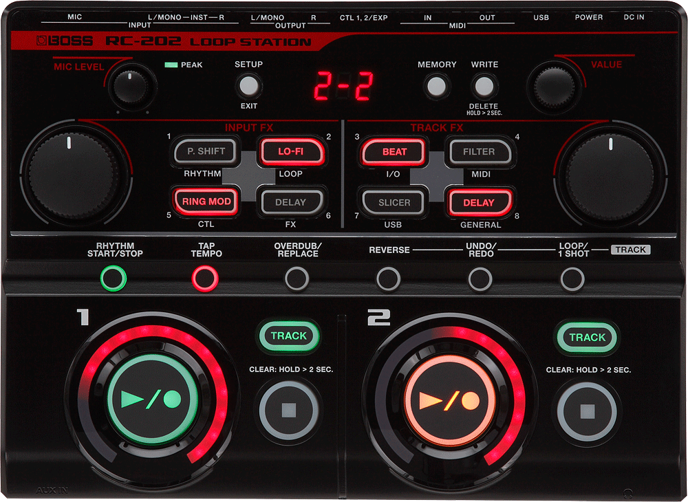 RC-202_03