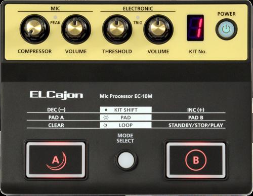 Roland_EC-10M_02