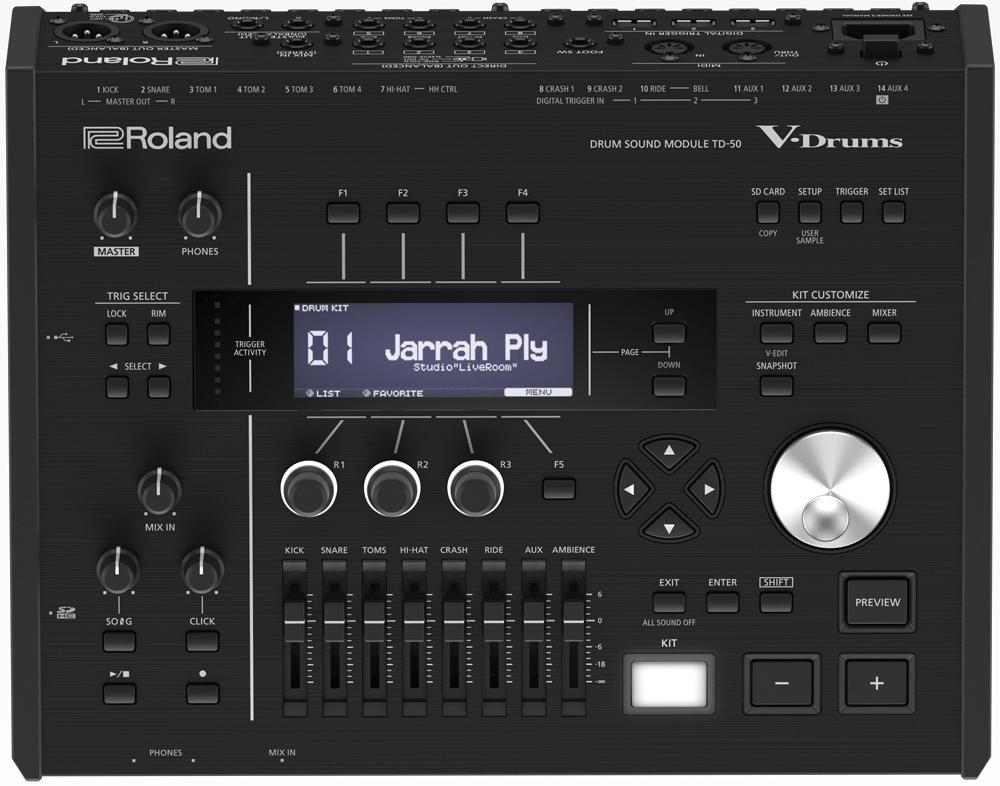 Roland_TD-50_M