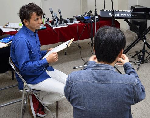 SHURE_PAD-20160319_shinjuku