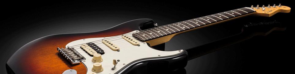 ScarlettGen2_guitar