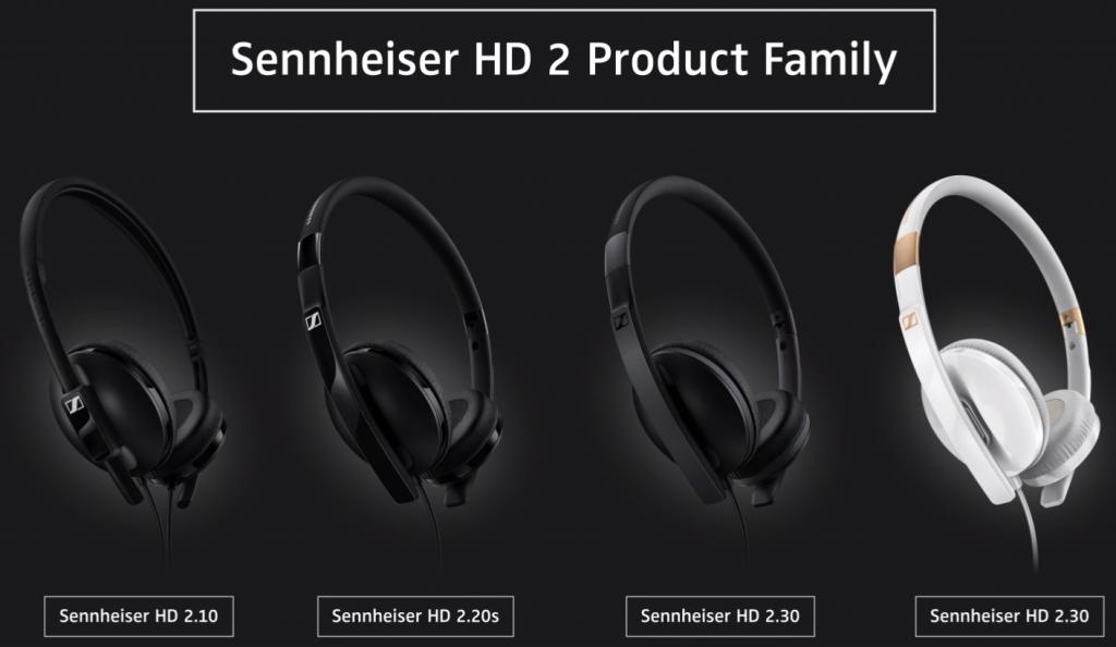 Sennheiser_HD2_top
