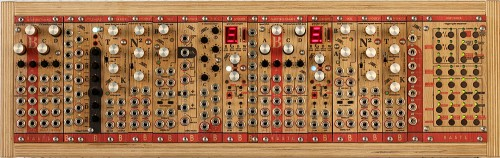 bastl-instruments_modules
