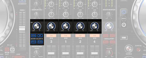 ddj-sz2-SOUND-COLOR-FX