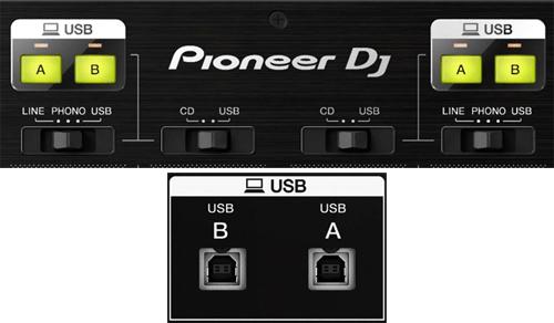 ddj-sz2-USB