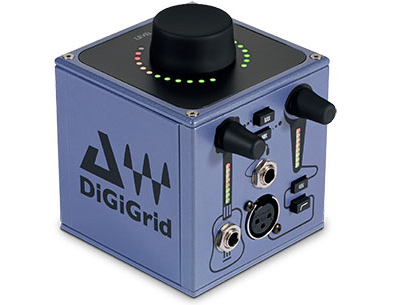 digigrid_desktop_m_01