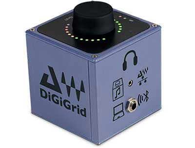 digigrid_desktop_q_01
