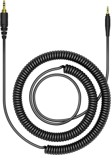 hrm6_5-cable-coiled