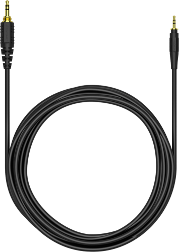 hrm6_5-cable-straight