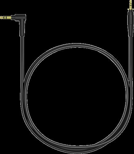 hrm6_5_cable-straight-lplug