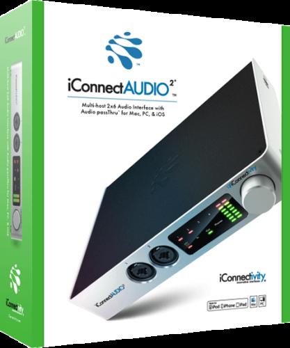 iConnectAUDIO2plus_01