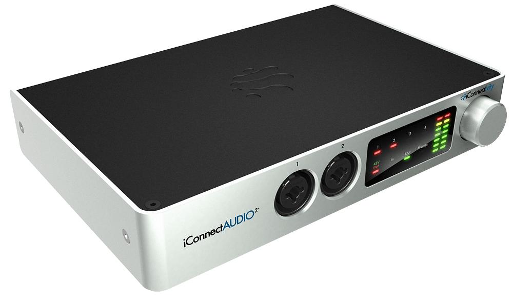 iConnectAUDIO2plus_03