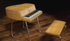 keyscape_1946_pre_piano