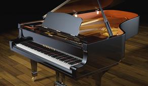 keyscape_custom_c7_grand_piano