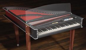 keyscape_electric_harpsichord