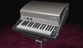 keyscape_ep_piano_bass