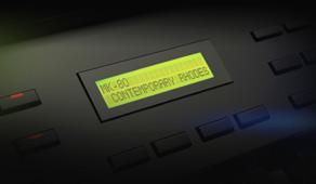 keyscape_mk80