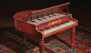 keyscape_toy_piano_glock