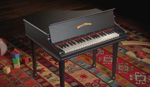keyscape_toy_piano_grand
