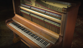 keyscape_wing_tack_piano
