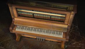 keyscape_wing_upright_piano