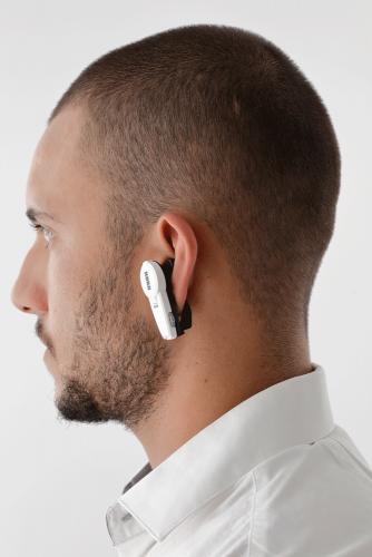 korg_In-EarMetronome_05