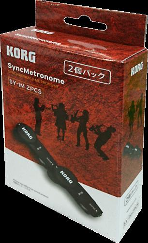 korg SY-2PCS