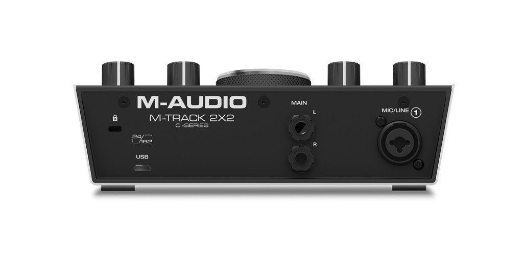m-track-2x2-3