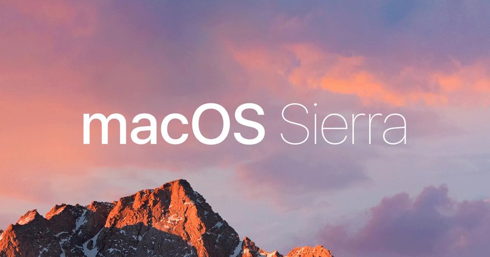 macos-sierra_DTM