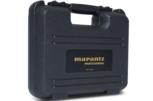 marantz-Pro_MPM2000U_1