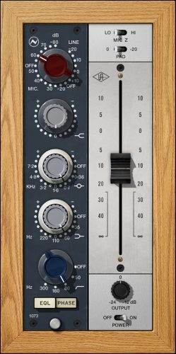 neve-1073-collection-hq