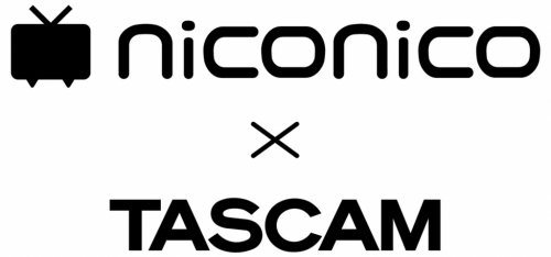 niconico-tas_us-32_us-42