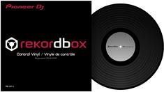 rekordbox-dvs-control-vinyl