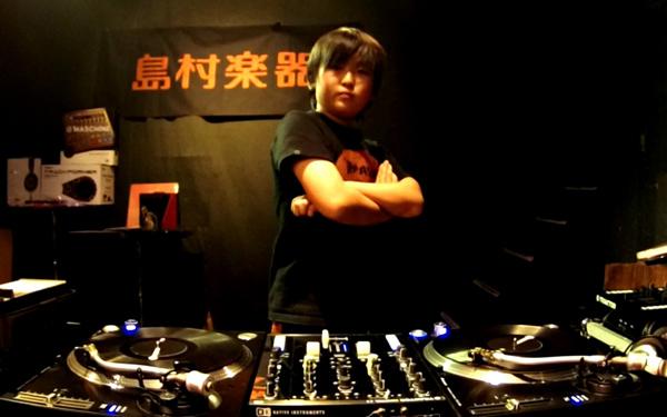 shimamuraNTDJB_DJCITY_09