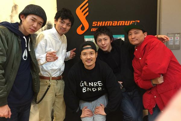 shimamuraNTDJB_DJCITY_18