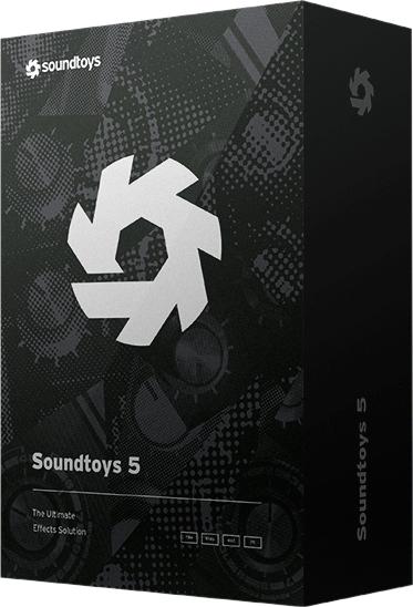 soundtoys5Bundle