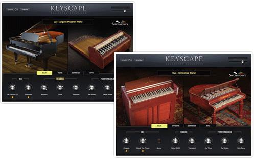 spectrasonics_keyscape_04