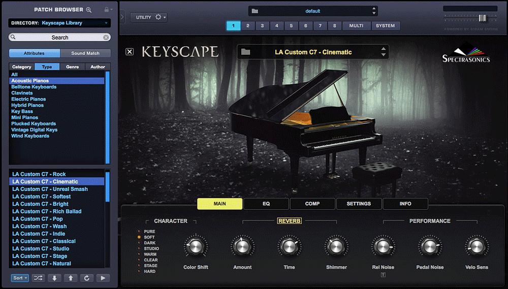 spectrasonics_keyscape_06