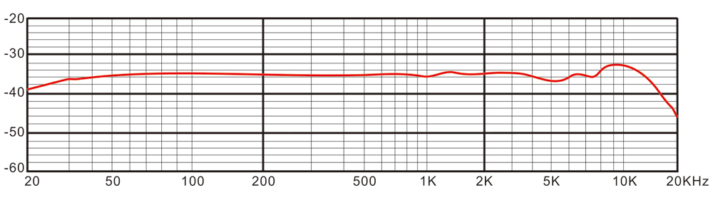 tm-80_w_pattern_05